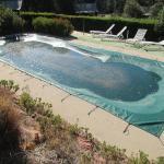 Foto de D'Altons Resort