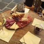 Winterose Wine Bar