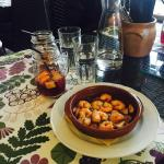 Photo of Restaurant El Patio