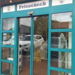 صورة فوتوغرافية لـ Frieseneck