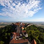 Photo of Panoramahotel Waldenburg