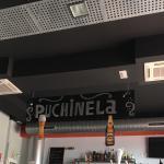 Photo de Puchinela