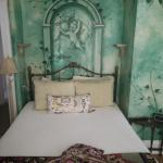 Imagen de Bird House Inn and Gardens