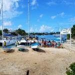 Foto de Blue Travel Partner Services