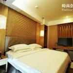 Foto de The Riverside Hotel - Hengchun