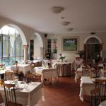 Photo of Hotel Pesce d'Oro
