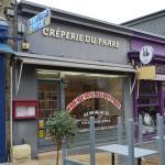 Photo of Creperie du Phare