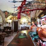Photo of Pub Pizzeria Antica Roma