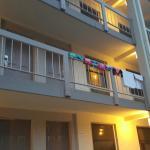 Motel 6 Houston Medical Center - Reliant Park