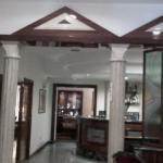 Ambra Palace Foto