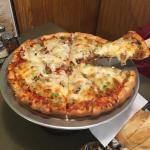 Guido's Pizza of Ravenna