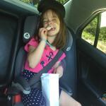 My kiddos love the taffy!!