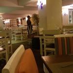 Photo of Portland Steakhouse & Cafe