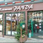 Foto de China-Thai Restaurant Panda