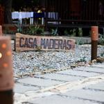Photo of Restaurante Casa maderas