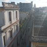 Foto de Hostal Chez Nous La Habana Cuba