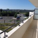Residence Campus Del Sol Foto