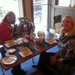Photo of Cafe Resto Coeur de Provence