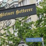 Foto de Zum kleinen Ketterer