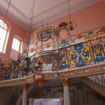 Photo de Synagogue de Cavaillon