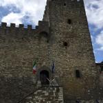 Foto di Rocca di Castellina