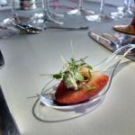 Photo of Steinbeck's Restaurant