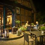 Kuhlmann´s Restaurant