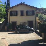 Photo of Montecorneo Country House