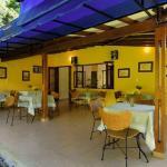 Photo de Hotel Poblado Campestre