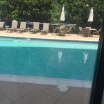 SpringHill Suites Gainesville Foto