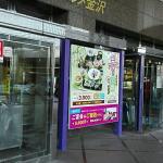 Photo de Terume Kanazawa
