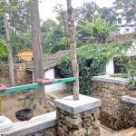 The Regent Hill Side Villa & Resort Photo