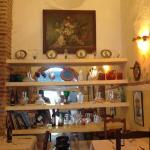 Foto de Restaurante Donde Olano
