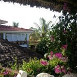 Jambo House Resort Foto