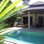 Photo of Phuket Pool Residence