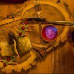 Göre A'la Carte Restaurant