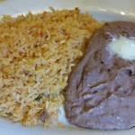 Monterrey Mexican Restaurant의 사진