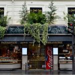 Photo of Boulangerie Grand Opera