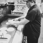 Tortillas Made Fresh Daily