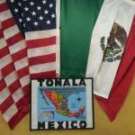 El Jefe Mexican Restaurant