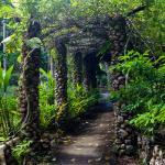 Photo of Shaw Park Gardens & Waterfalls