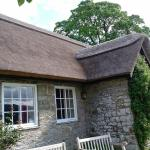 The Pales Meeting House