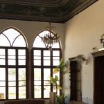 Photo de The Fauzi Azar Inn