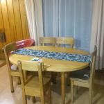 Photo of Kernayel Hotel & Cabanas