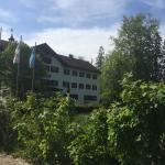 Das Marienbad