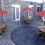 Foto de Hilton Garden Inn Fayetteville/Fort Bragg