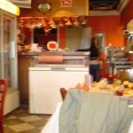 Photo of So Crab So Good Restaurant & Bar