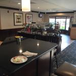Foto de Staybridge Suites Buffalo-Airport