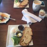 Photo of Zanzibar Cafe