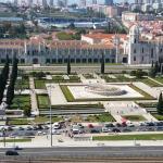 Photo of Lissabon Altstadt Apartments